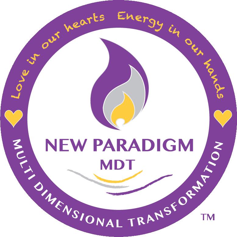 logo NPMDT TM Web