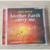 cd_mother_earth_carry_me_640x633