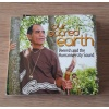 cd_our_sacred_earth_640x618