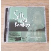 cd_silk_and_bamboo_612x640