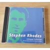 cd_stephen_rhodes_ultimate_collec_640x594